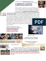 COMUNICACIÓN CONCENTRACIONES MAYO. LAZOS NEGROS EN LA ENCINA.pdf
