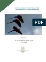 Proyecto_Reintroduccion_Aves.pdf