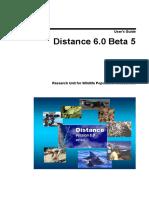 Manual Distance 6.pdf