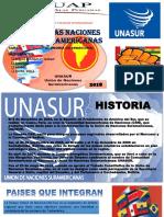 UNASUR-PPT1