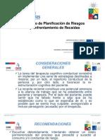 Prevención de recaídas (1) (1).pdf