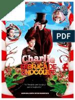 CHARLY - CHOCOLATE.doc