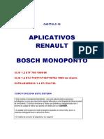 renault monoponto.pdf