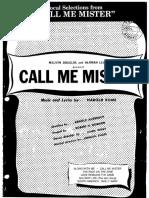 Call Me Mister.pdf