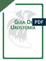 Guía Urostomia