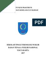 Petunjuk PKR