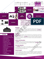 Ip Pbx Brochure