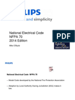 4-0-National-Electrical-Code---Mike-O-Boyle.pdf