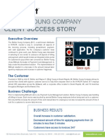Behler-Young Case Study