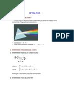 fis-16_Optika Fisis-