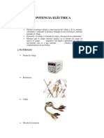 Informe 6 Fisica 3