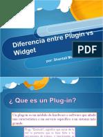 diferenciaentrewidgets-130925140706-phpapp02