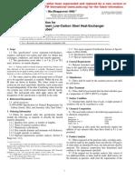 A 179 – A179M – 90a R96  ;QTE3OS05MEFSOTZFMQ__.pdf
