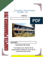 CARPETA PEDAGOGICA 2018.doc