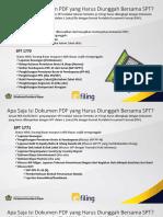 Daftar Isi PDF E-Filing.pdf