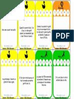 planche6a.pdf