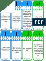 planche1a.pdf