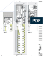 Floor plans for new Reading fire station in the 900 block of Penn Street