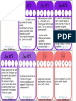planche7a.pdf