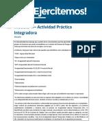 Actividad 4 M4_modelo (19).Docx Laboral API 4 Calibri 12