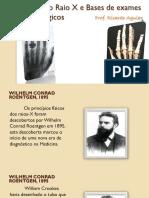 Fisica Radiologica - fomaçao da imagem.pdf
