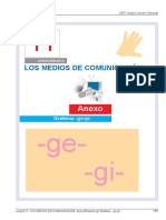 grafemge (1)