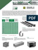 ducto cuadrado square_d.pdf