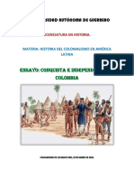 COLOMBIAAA.docx