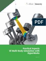 03-00-MBD_StudyGuide_Book_Januar2015.pdf