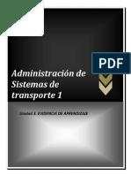271878166-LAST1-U3-EA.docx