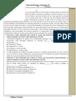 MOBILISMO GEOLOGICO.pdf