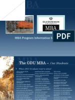 mba-info-session.ppsx
