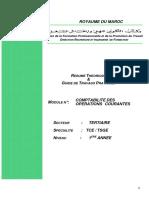 TCE_Marocetude.com_Module12-Operations_Courantes.pdf