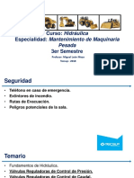 02 - Válvulas reguladoras de Presión (2018.1).pdf