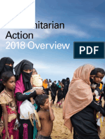Unfpa Humanitaction 2018 Jan 31 Online