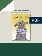 Guide Fiscal Du Citoyen_fr