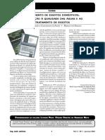 Tratamento_de_esgotos_domesticos_Introducao_a_qual.pdf