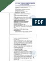 Ver Resol. No. 2012-354 D-f 14-12-2012 AMSE Aporte Mejoramiento Servicios Estudiantiles