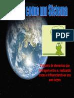 A Terra como um sistema.pdf