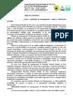 2013-02-dgj-PM-PNPF