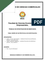 Ferreterial El Chele 001