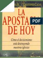 LaApostasiaDeHoy Opt