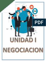 Antologia Mediacion y Negociacion - Copia