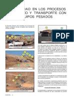 variabilidad_en_los_procesos_de_carguio.pdf