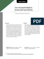 Dialnet-AspectosNeuropsicologicosDeLosTrastornosDelMovimie-4865206.pdf