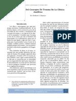 concepto trauma.pdf