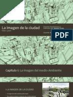 laimagendelaciudad-160811045722.pdf