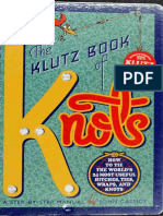 The Klutz book of knots _ how t - Cassidy, John;Klutz Press.original_pdf.pdf