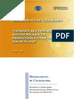ag_indicadores_cochabamba.pdf