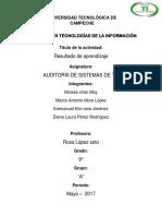 RESULTADO_aprendizaje_ AUDITORIA (1).docx